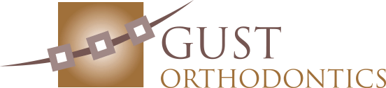 gust orthodontics beautiful smiles exceptional care